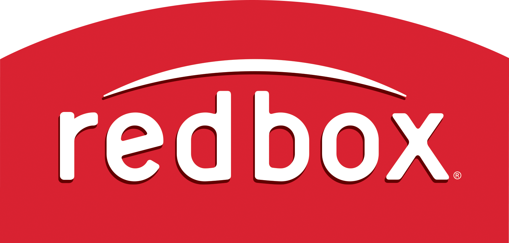 Under the Radar Redbox Movies The Fluco Beat 1655x792