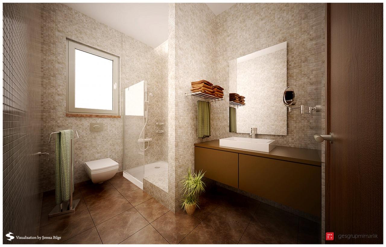 Bathroom designs ideas 2012 foto wallpaper 01 luxury bathroom designs 1280x822