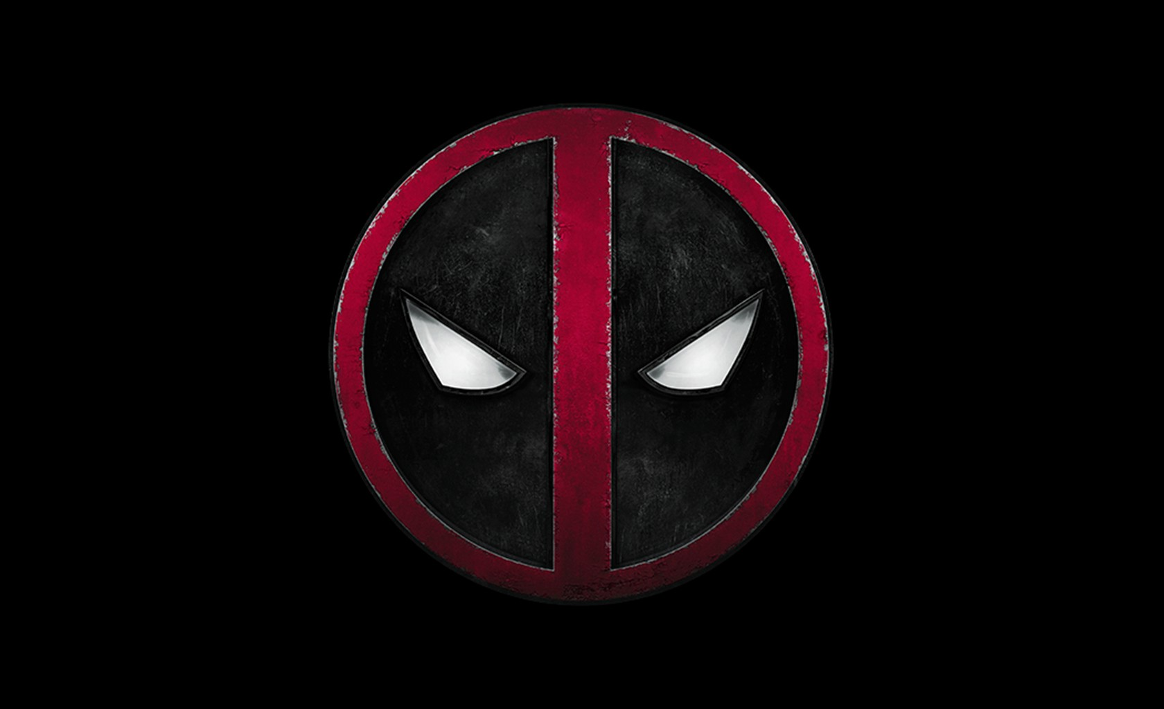 Deadpool iPhone Wallpaper HD - WallpaperSafari