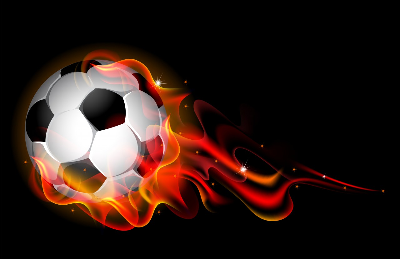 Football Soccer in Pictures and Backgrounds Elsoar 1280x829