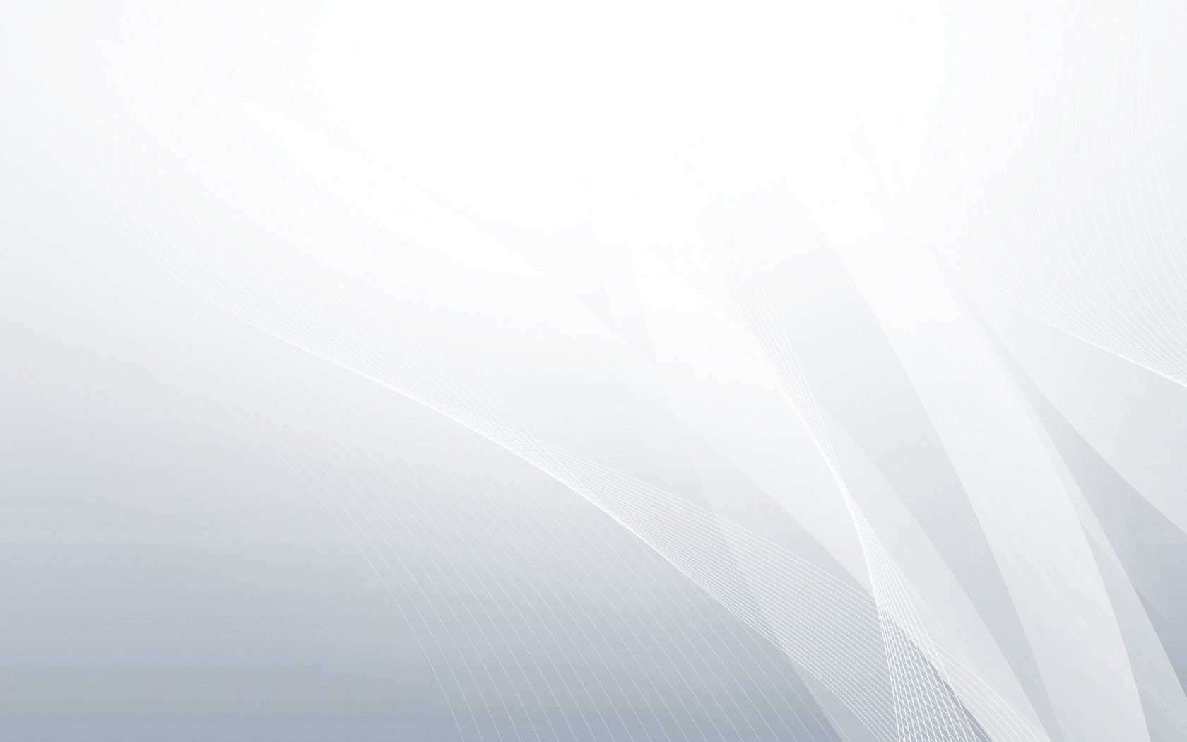 Light Grey Wallpaper : Wallpaper Grey - WallpaperSafari