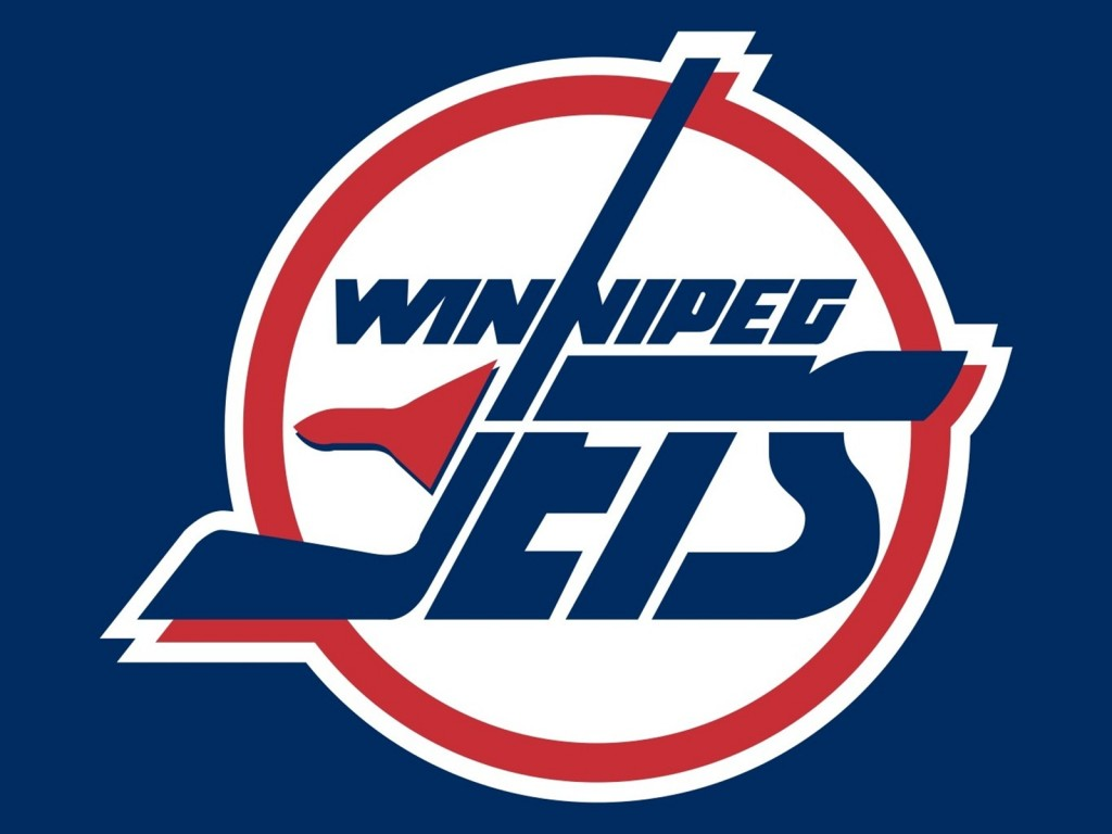 Winnipeg Jets Wallpapers Desktop 1024x768   4USkY 1024x768
