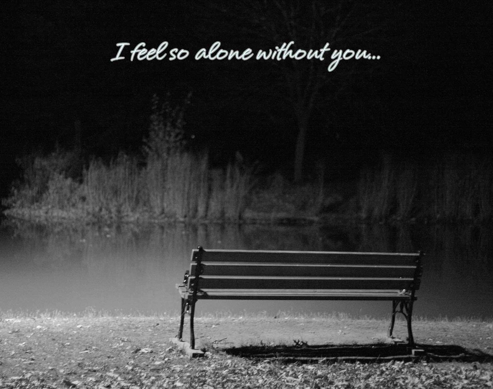 Sad Quotes 1600x1263