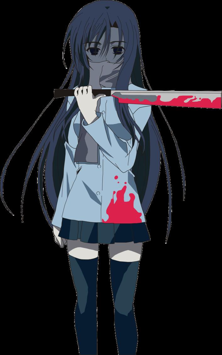 Kotonoha Katsura   School Days With images Anime school girl 707x1129