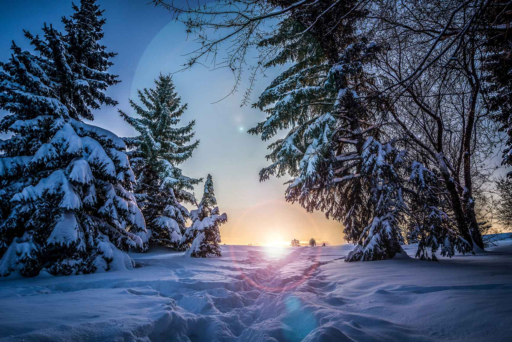 10 x Winter Wonderland iPhone Xs Wallpapers Preppy Wallpapers 1730x1155