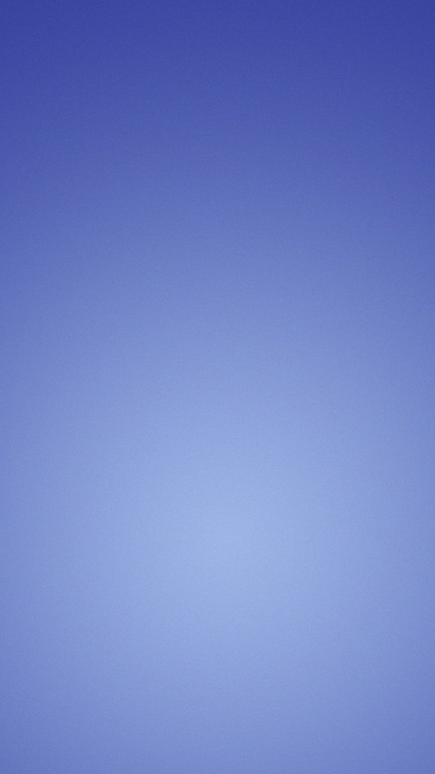 your mobile phone hd 1440x2560 blue gradient mobile phone wallpapers 1440x2560