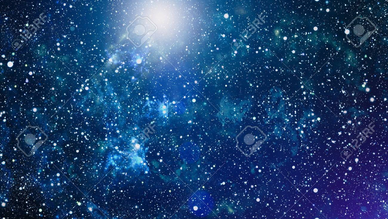 Free Download High Definition Star Field Background Starry