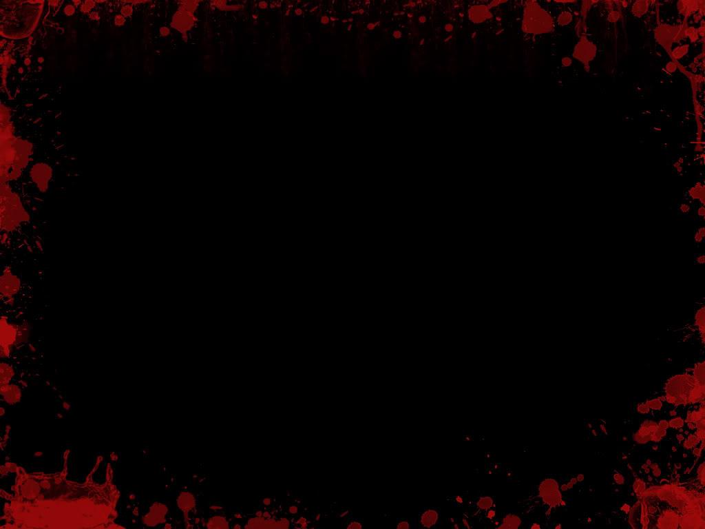blood background wallpaper wallpapersafari