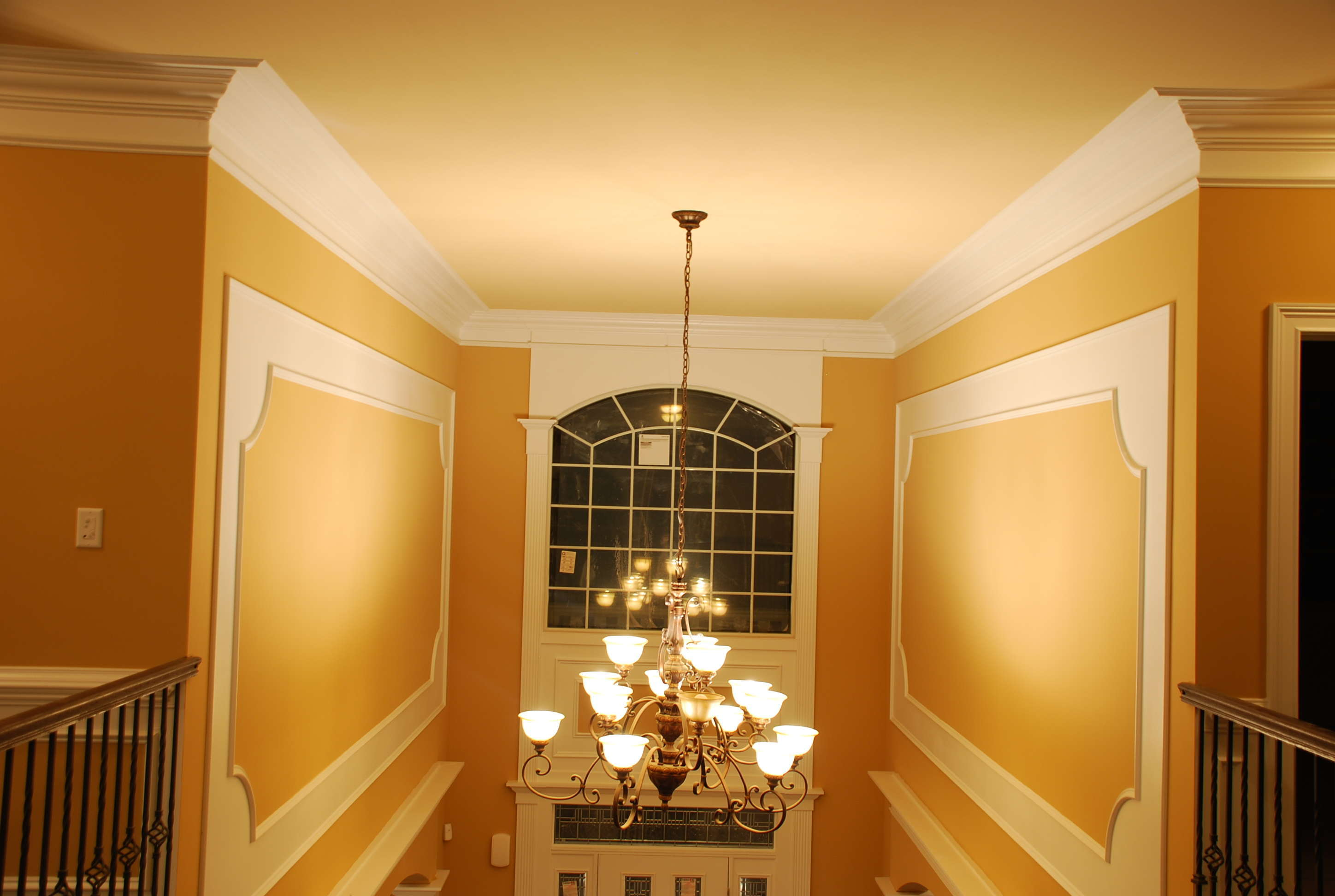 Crown Molding Corners Angles HD Wallpapers Source 2896x1944