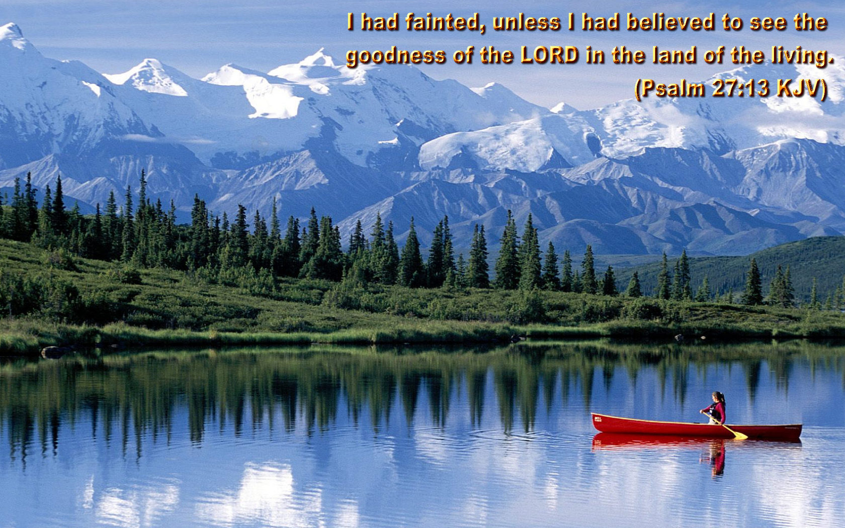 scenic wallpapers with bible verses 38 1680x1050