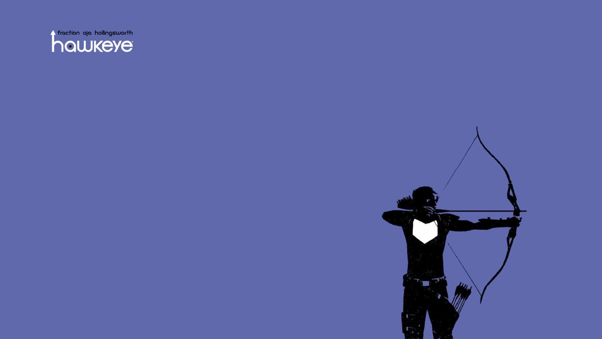 70 Hawkeye HD Wallpapers Backgrounds 1920x1080