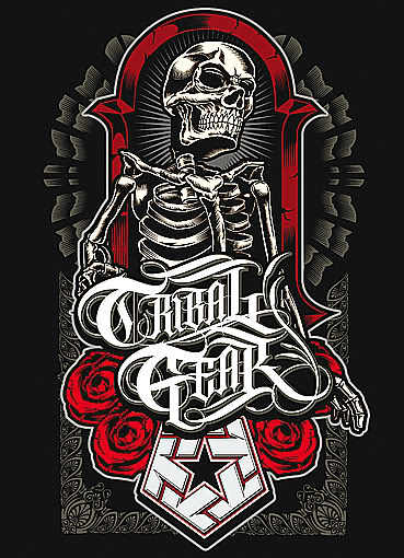 Tribal Gear Graphics Code Tribal Gear Comments Pictures 369x510