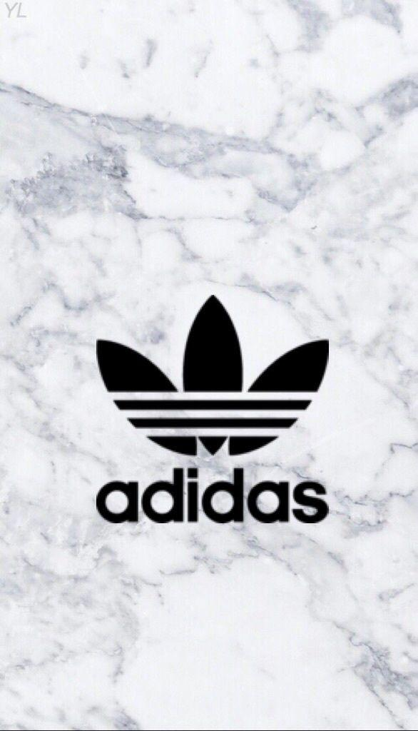 Adidas Wallpapers 2016 586x1024
