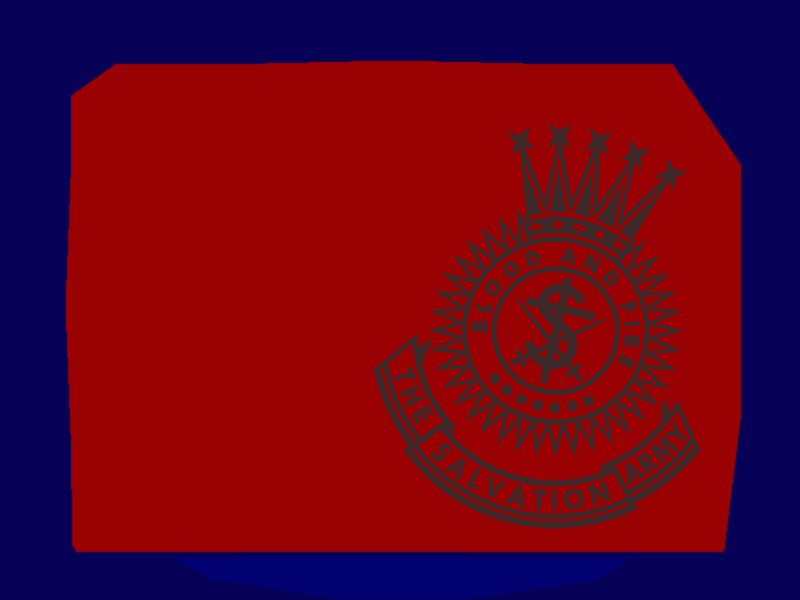 Graphics for salvation army flag graphics graphicsbuzz sa dropbox images the salvation army flag toneelgroepblik Image collections