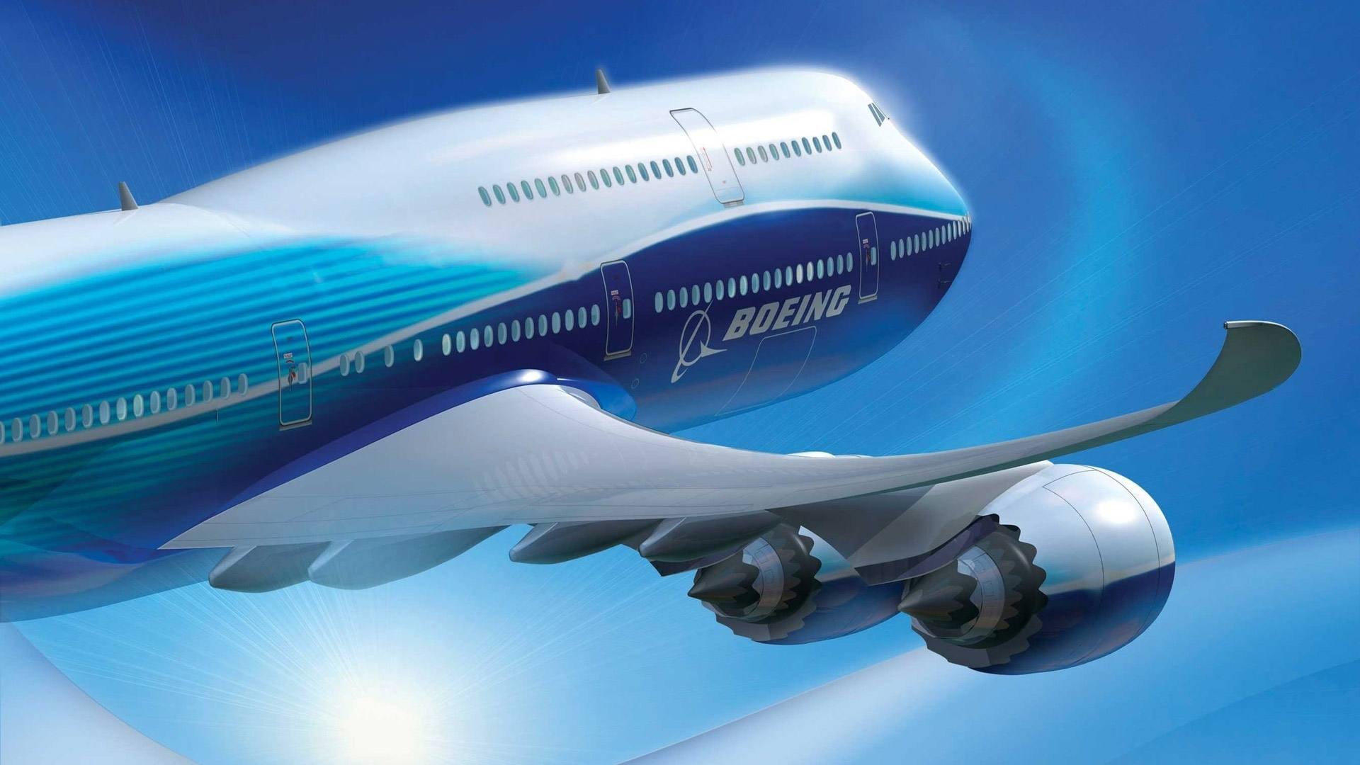 "risk management case study boeing dreamliner Best practices in cyber supply chain risk management boeing than 5,400 first and sub-tier suppliers2 the famous 787 ""dreamliner risk management boeing."