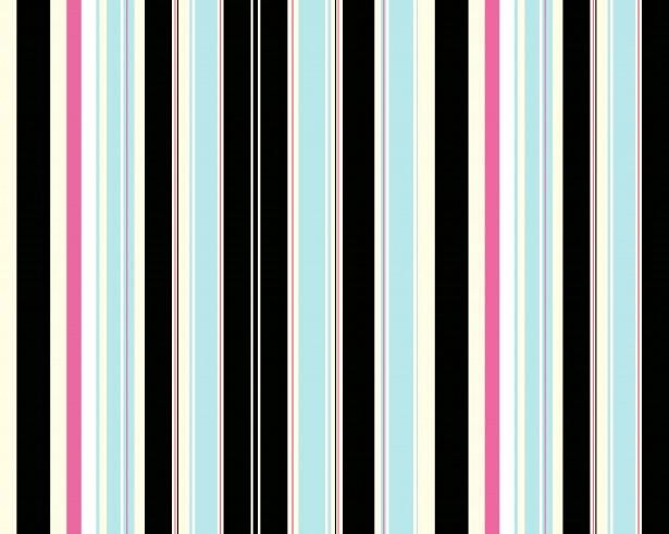 Stripes Colorful Wallpaper Pattern Stock Photo   Public Domain 615x491