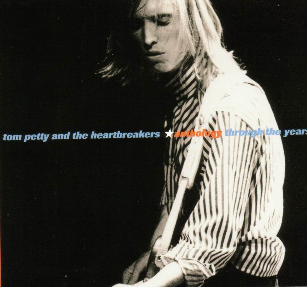 Tom Petty and the Heartbreakers Wont Back Down Photo Gallery 1024x956