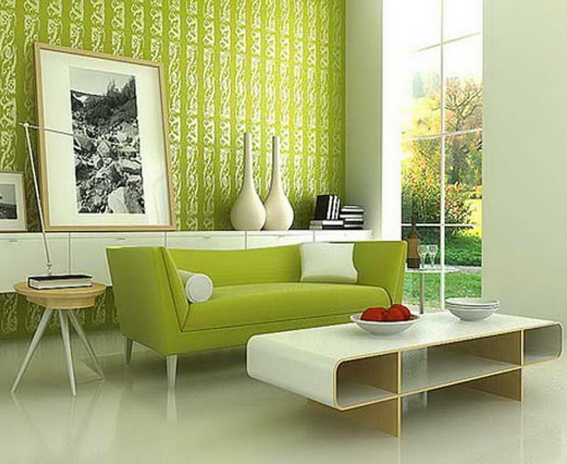 49 Wallpaper For House Decoration On Wallpapersafari
