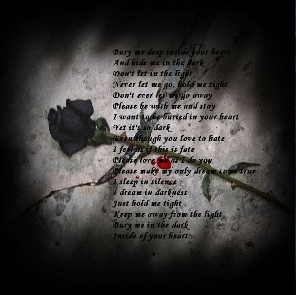 beautiful love poems and quotes wallpaper image picture beautiful love 601x600