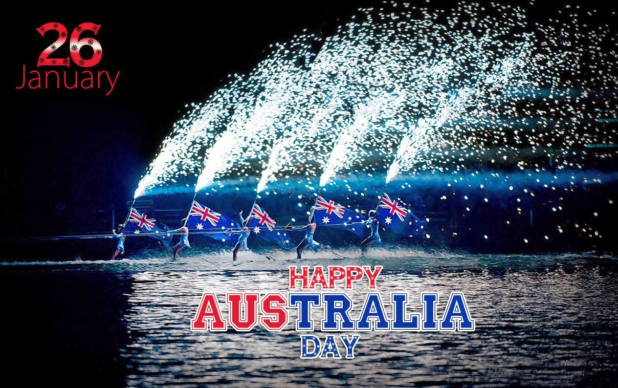 Happy Australia Day 2019 Wishes Messages Quotes Whatsapp Status Dp 1264x794