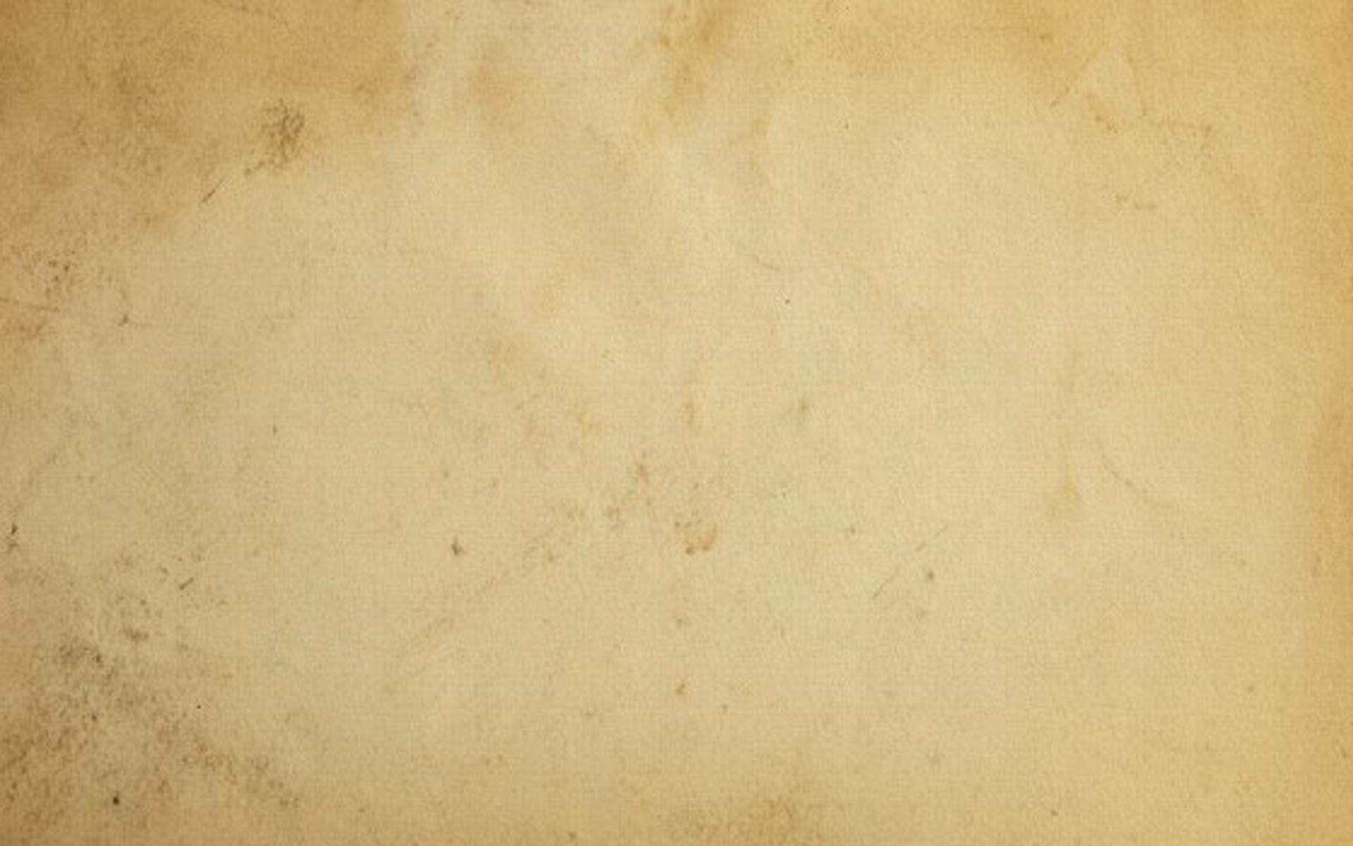 Wallpaper Paper Texture 1920x1200