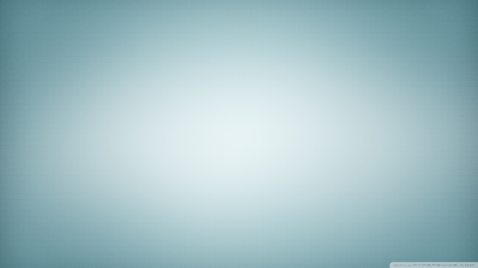 Grey Blue Wallpaper  WallpaperSafari