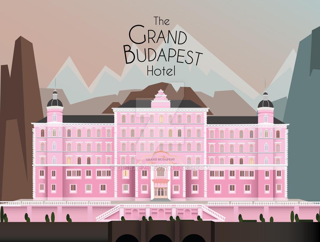 Best 56 The Grand Budapest Hotel Wallpaper on HipWallpaper The 1024x776