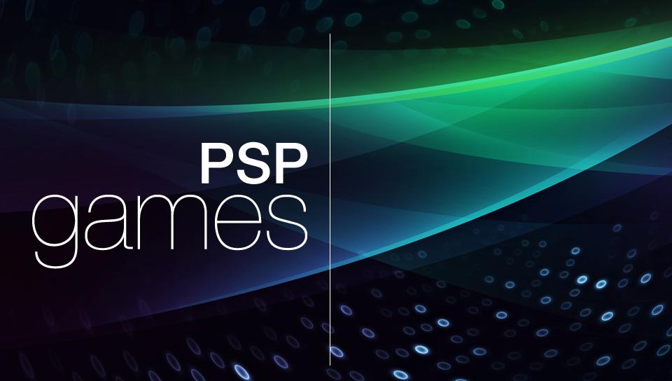 50+] PSP Wallpapers and Themes on WallpaperSafari