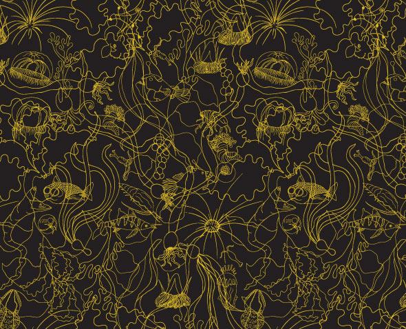 hygge wallpaper wallpapersafari. Black Bedroom Furniture Sets. Home Design Ideas