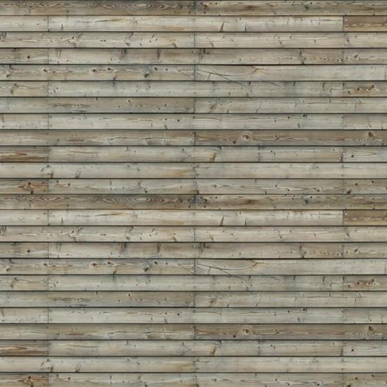 Log Cabin Stacked Wood Wallpaper Mural Joy Studio Design Gallery 550x550