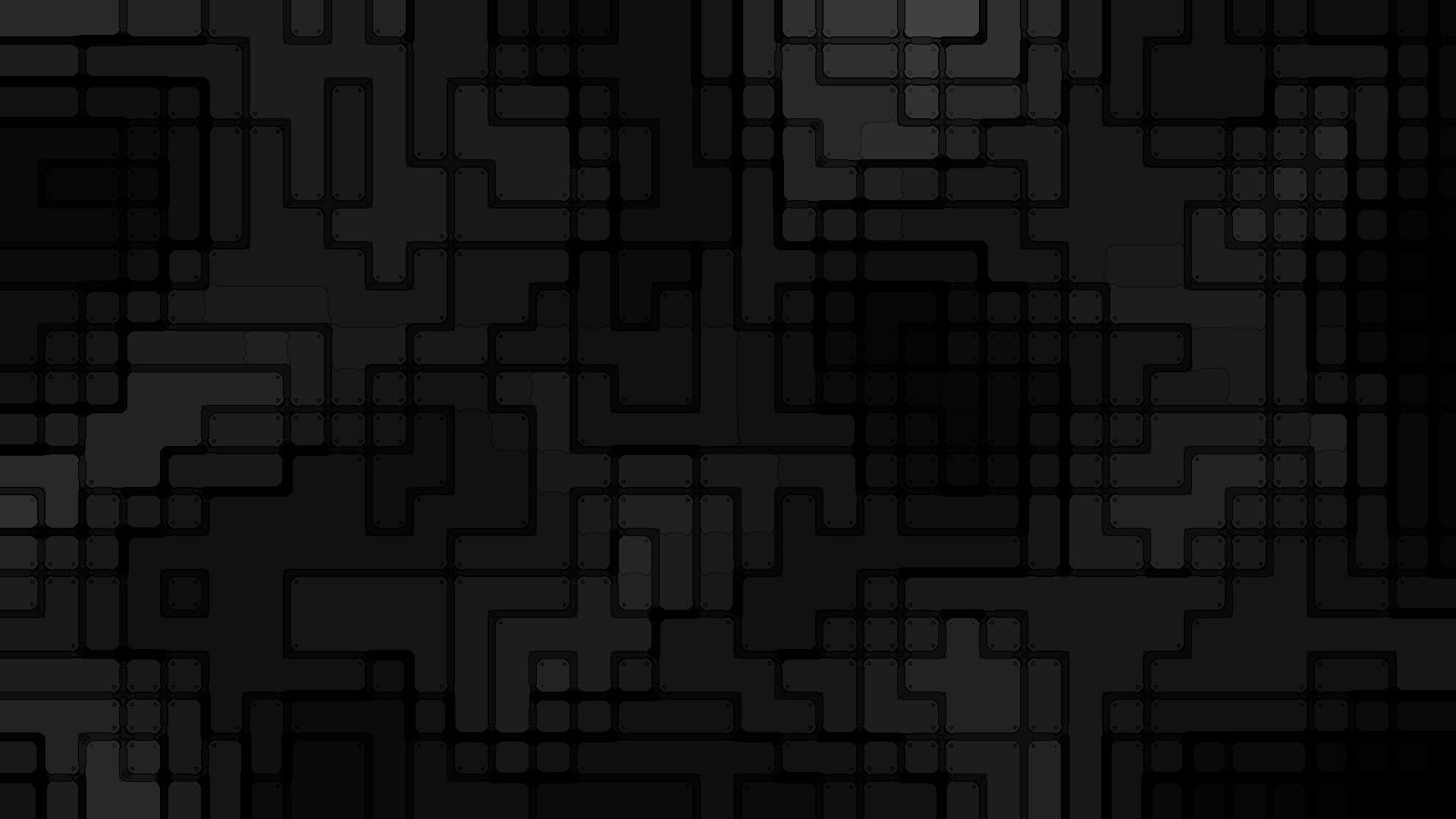 Grey pattern wallpaper   404287 1920x1080