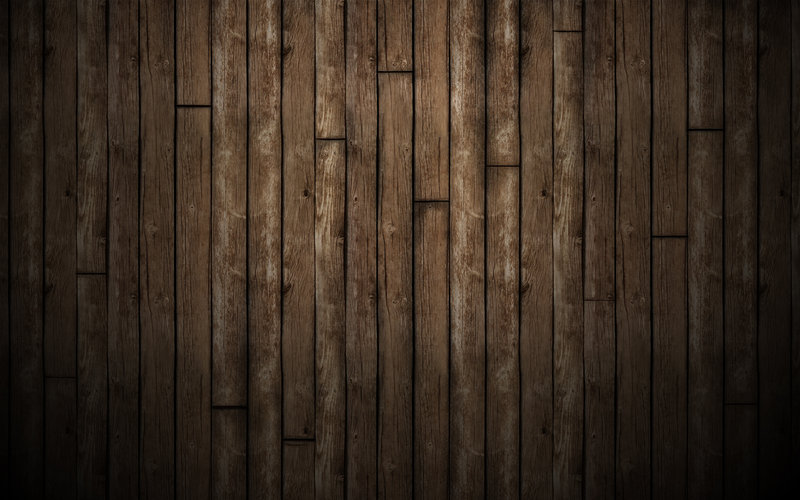 Wood Floor Wallpaper 1680x1050 by RedWatermelon 800x500