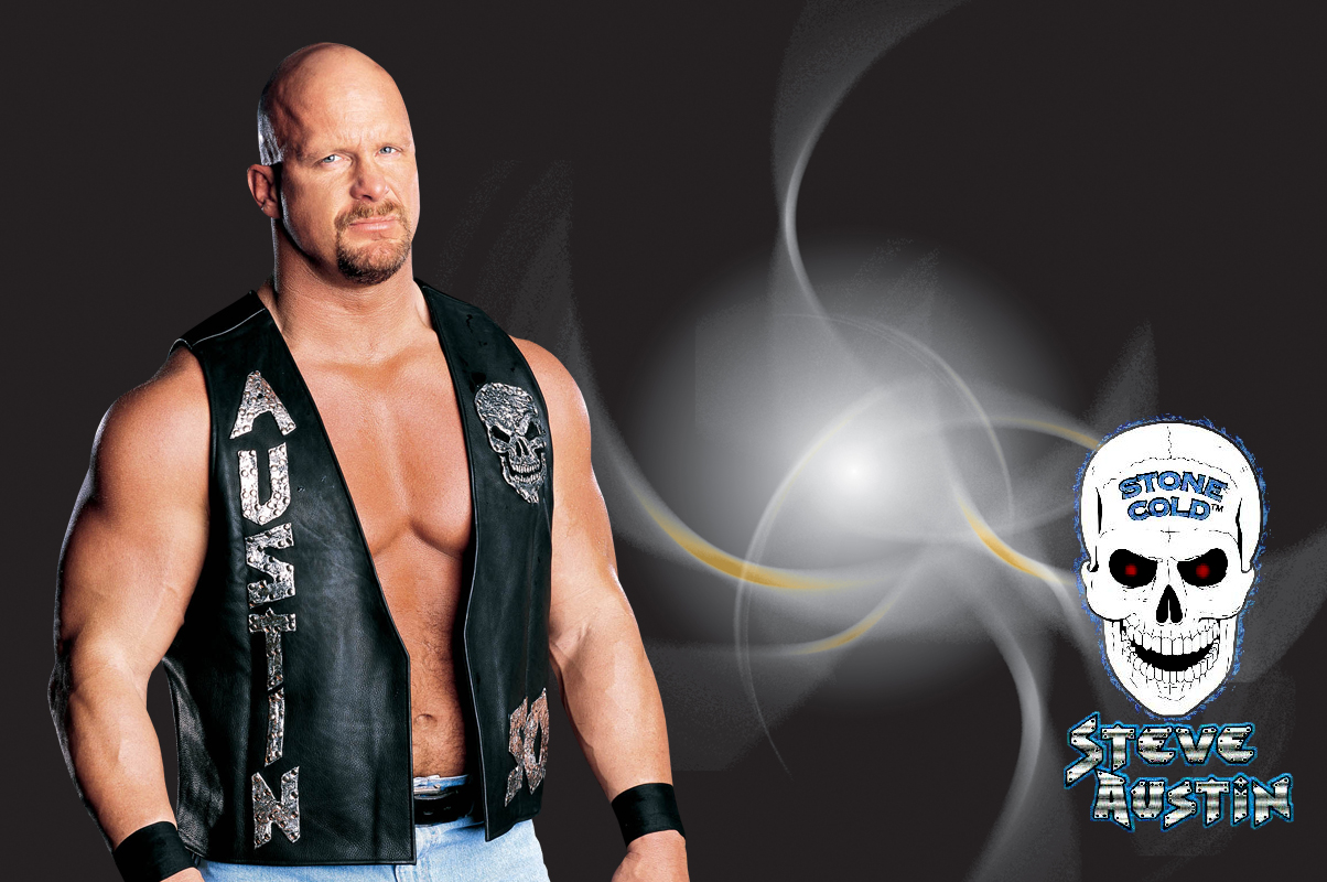 Stone Cold Steve Austin Wallpapers Latest Updates About 1204x800