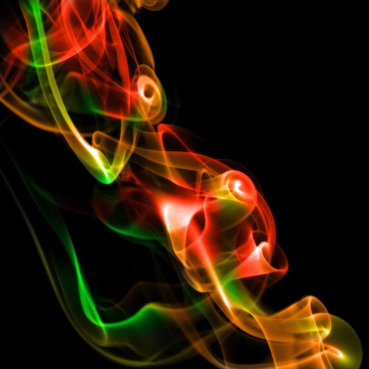 rasta smoke wallpaper moving - photo #7