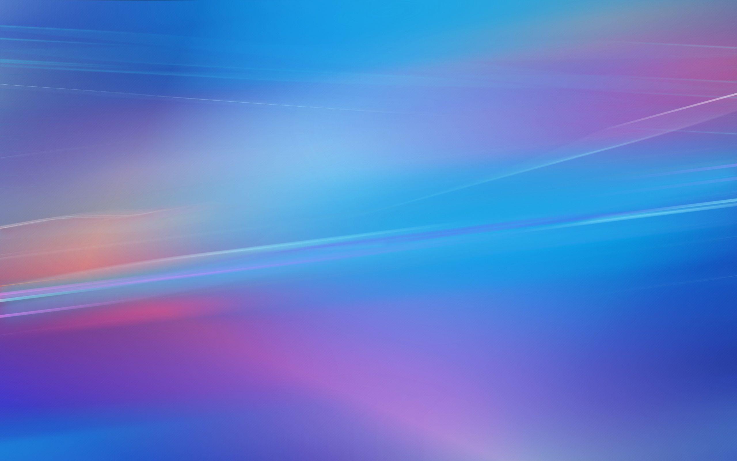 Solid Color Wallpaper   HD Wallpapers Pretty 2560x1600