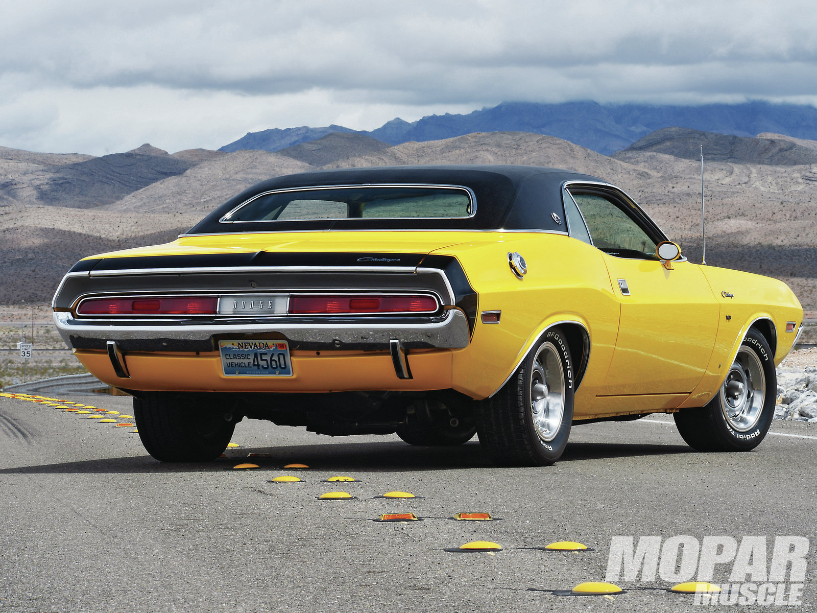Mopar muscle car wallpaper wallpapersafari - Pictures of muscle cars ...