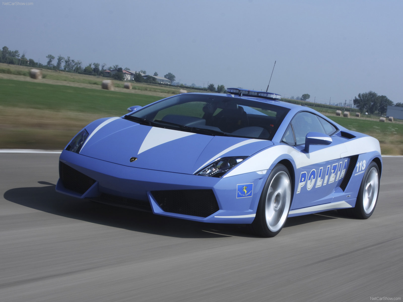 Lamborghini background image Gallardo wallpapers 1600x1200