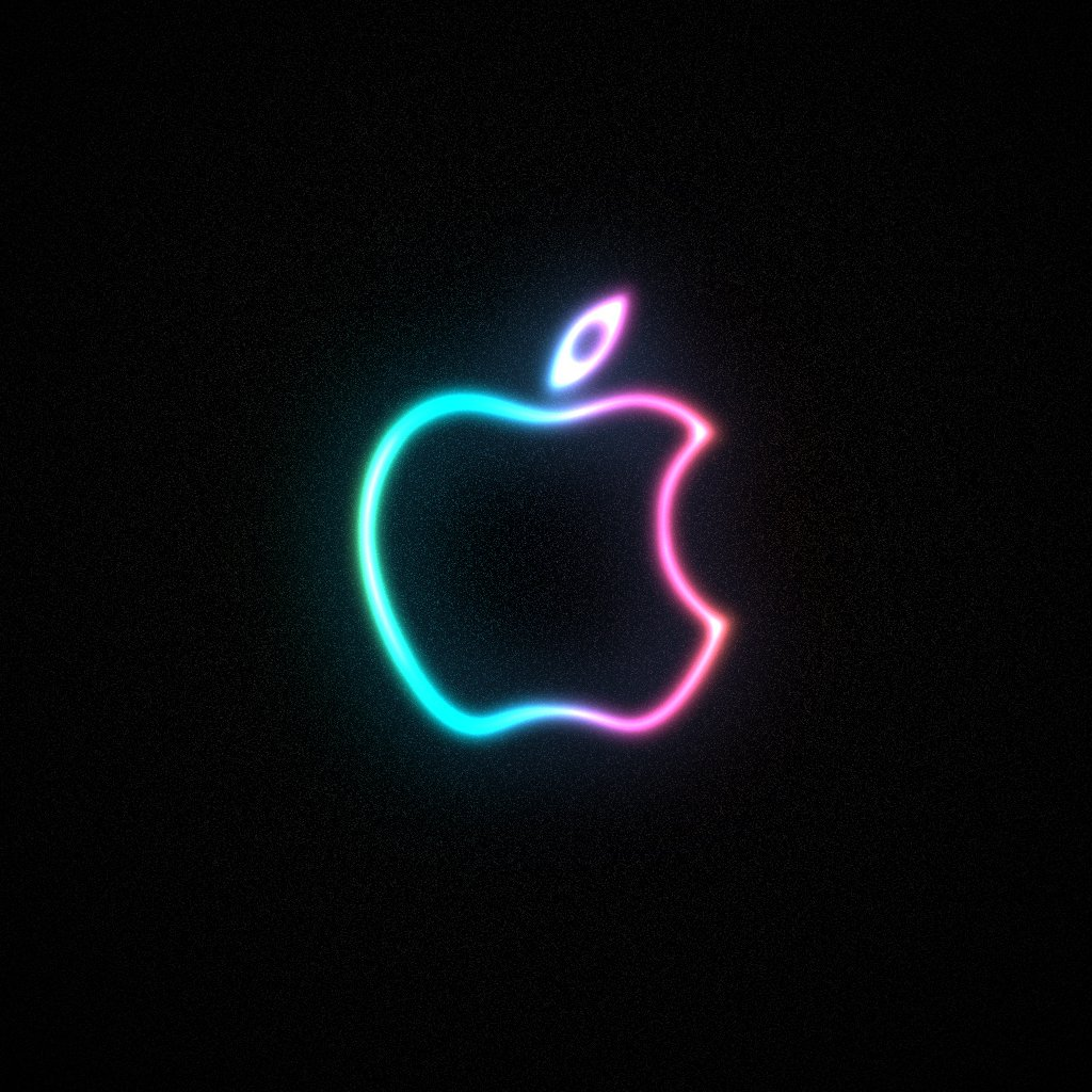 Apple iPad Wallpaper Download iPhone Wallpapers iPad wallpapers One 1024x1024