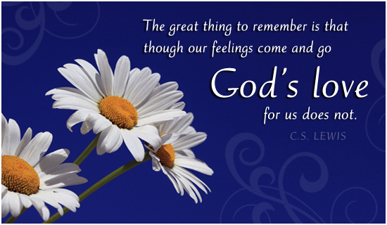couk   Christian Ecards Online Greeting Cards Wallpaper 550x320