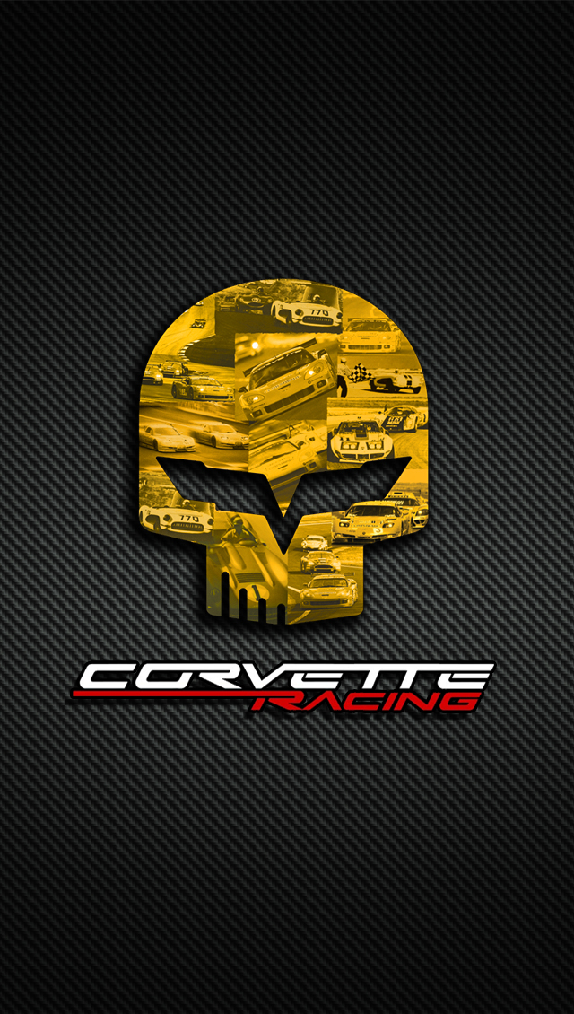 16 Feb Corvette C7 Iphone 5 Wallpaper 640x1130