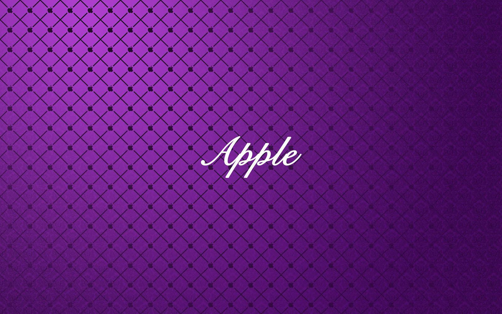purple wallpapers abstract purple desktop wallpapers abstract purple 1600x1000