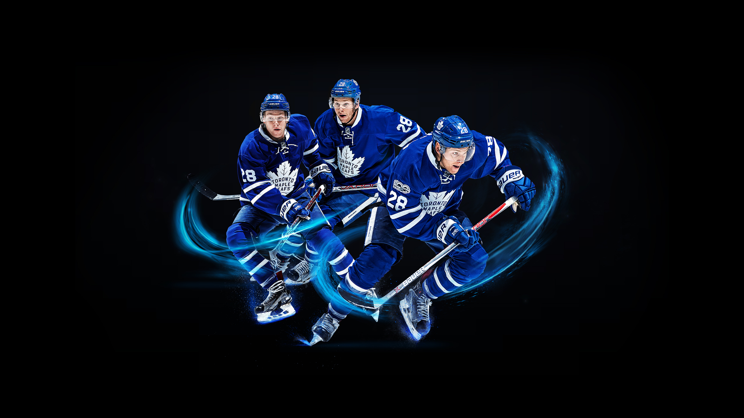 32 Maple Leafs Wallpapers On Wallpapersafari