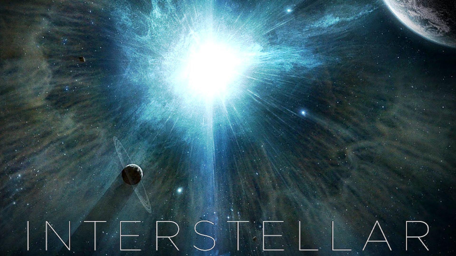 mystery sci fi futuristic film space planet stars wallpaper background 1920x1080