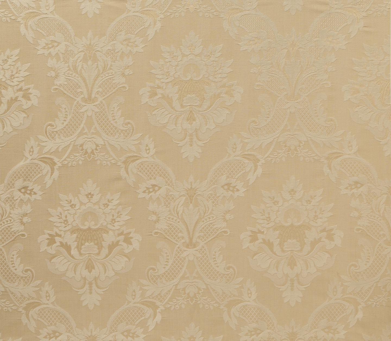 crafts sewing beige antique damask brownthibaut damask 1440x1256