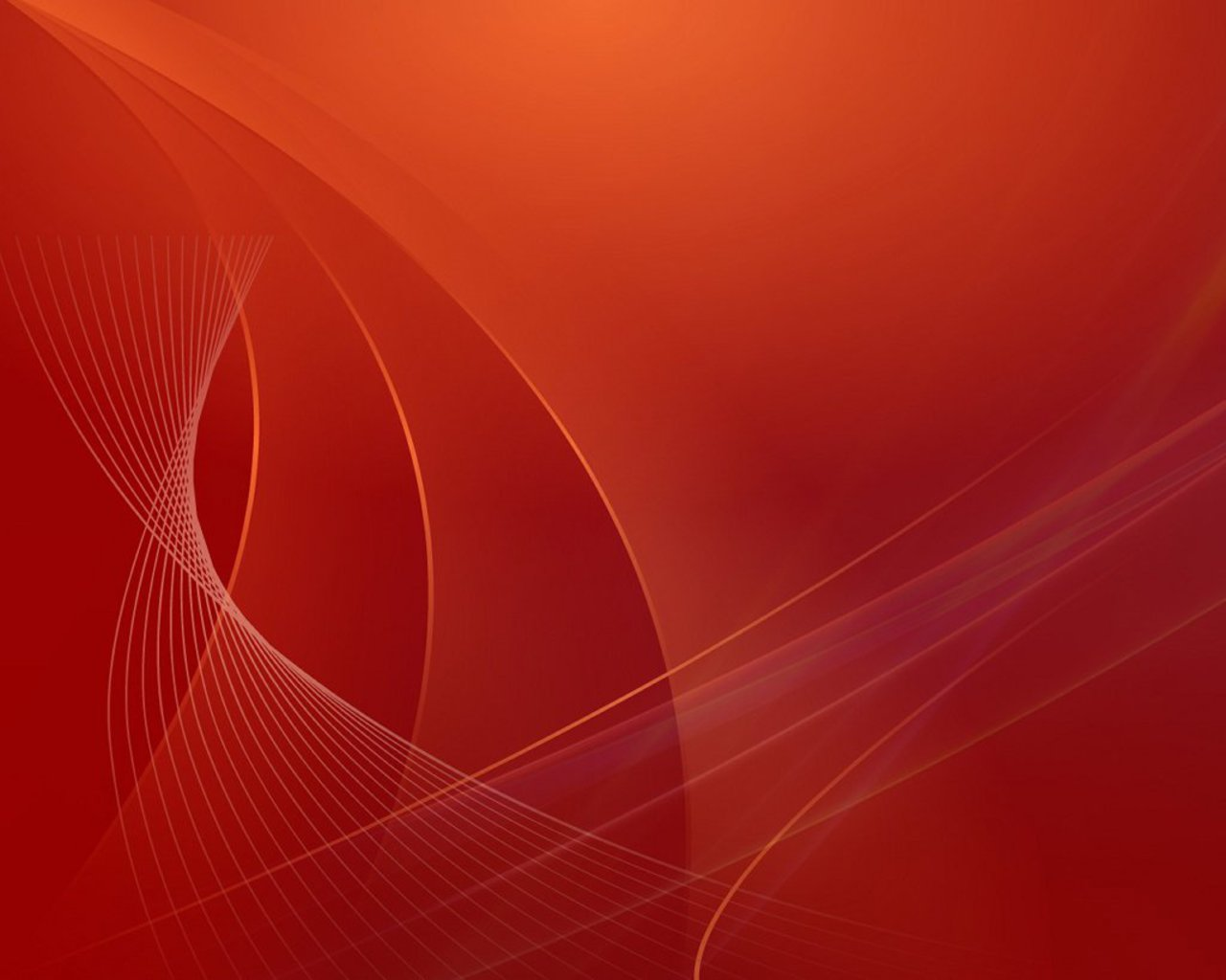47 red design wallpaper on wallpapersafari red design wallpaper on wallpapersafari
