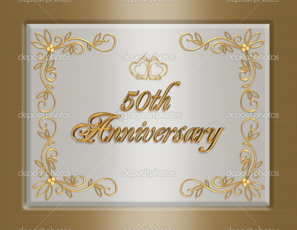 50 wedding anniversary 50th wedding anniversary golden wedding anniversary gift diy lace wedding invitations zzbmfx golden wedding anniversary gifthtml