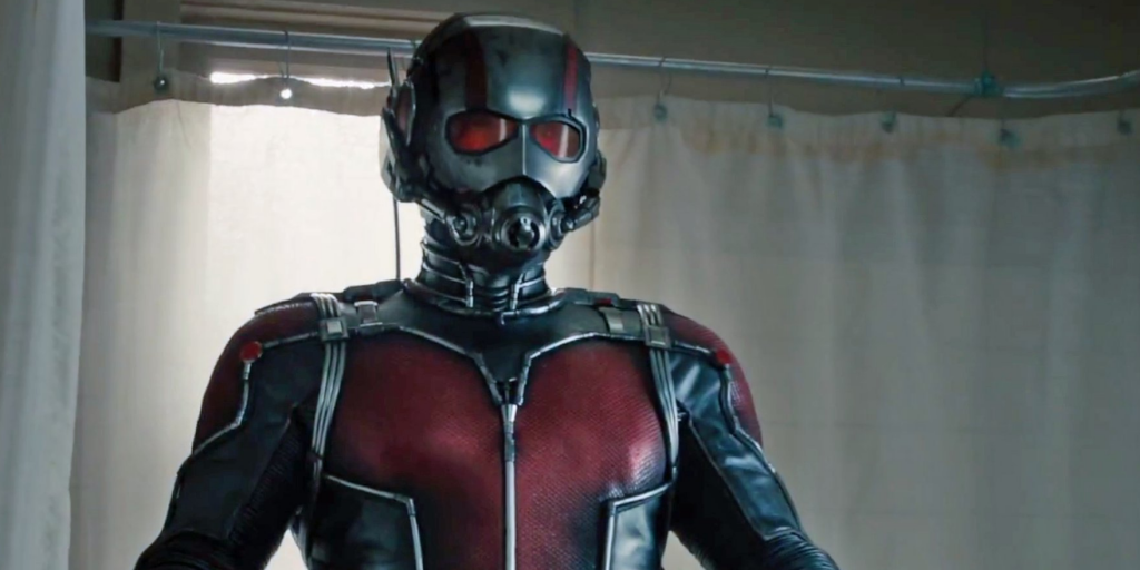 Home Movie Wallpapers Ant Man Movie Desktop Wallpapers 1757x878