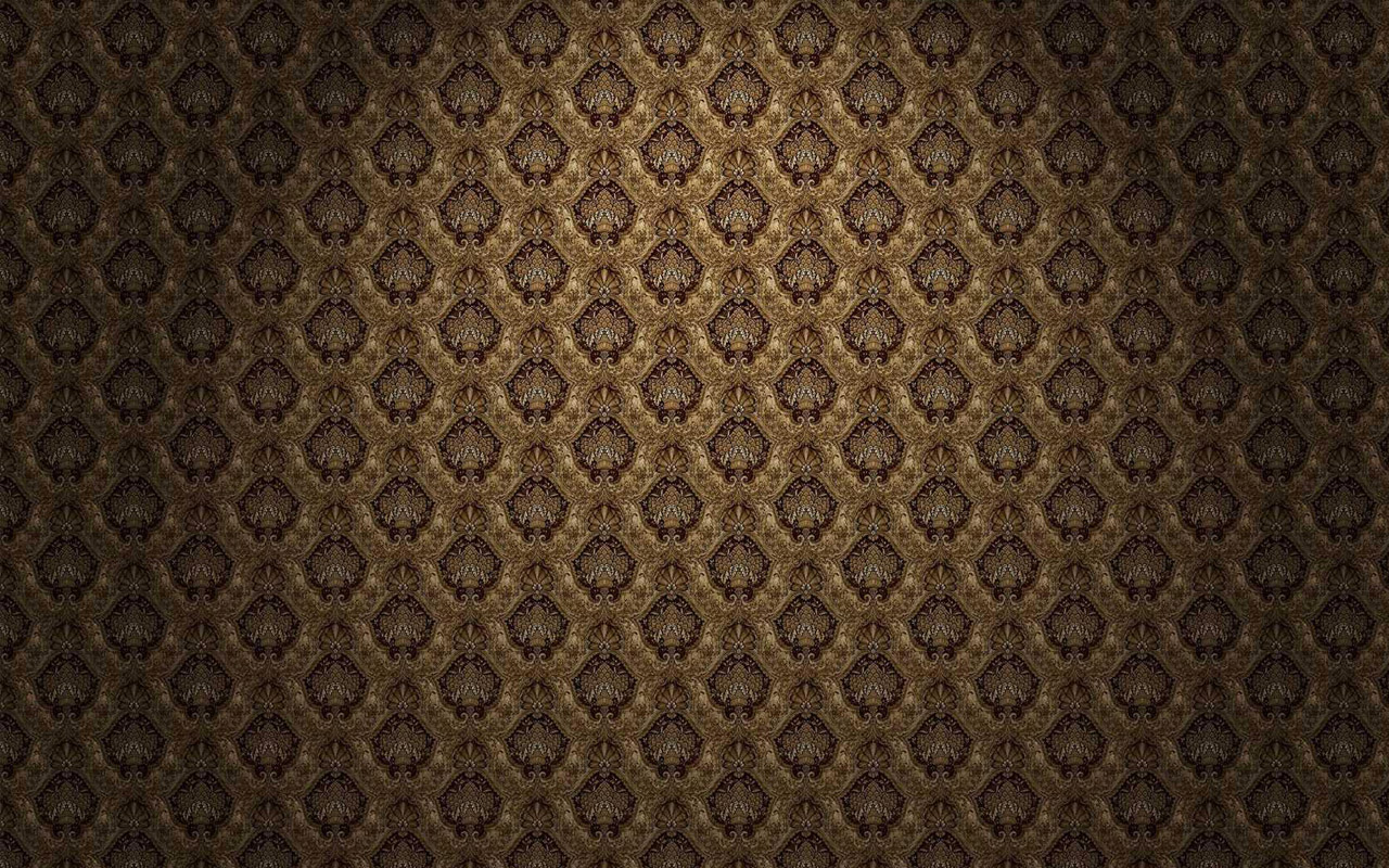 Textura de Pared Cafe Brown Wall Background wallpaper download