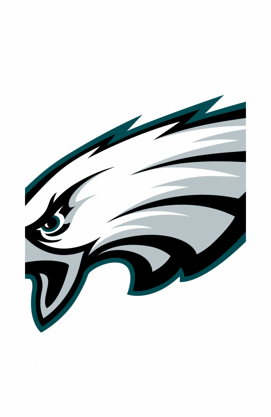 Iphone 7 Philadelphia Eagles Wallpaper   Logos Nfl PNG Images 920x1414