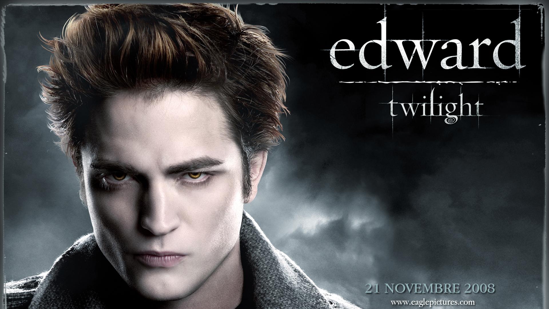 14 twilight saga wallpapers - photo #45